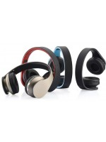 Sportieve Bluetooth Stereo Headsets 4 in 1
